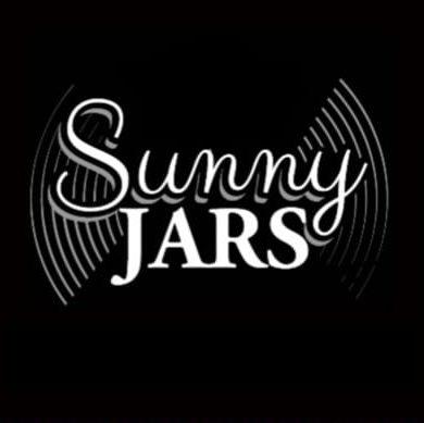 SUNNY JARS